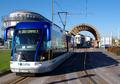 Ifs tramway station 02.png