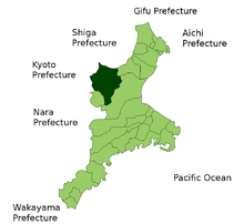 Iga in Mie Prefecture.png
