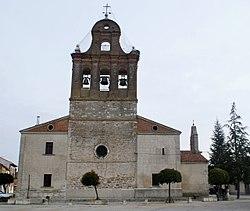 Iglesia de Chañe 1.jpg