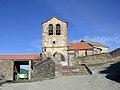 Iglesia de Latas (Uesca).jpg
