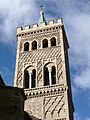 Iglesia de San Gil-Zaragoza - CS 02012006 123205 08867.jpg