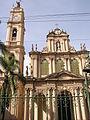 Iglesia y Convento de San Francisco 03.JPG