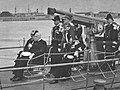 Ignacy Moscicki Gdynia 1937 01.jpg