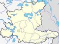 Ignalinos rajono zemelapis.png