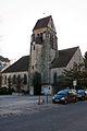 Igny-Eglise-St-Pierre MG 0756.jpg