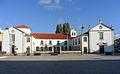 Igreja das Carmelitas - Aveiro.jpg