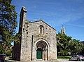 Igreja de São Martinho da Cedofeita - Porto - Portugal (35467907702).jpg