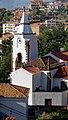 Igreja de Sao Salvador in Santa Cruz, Madeira. 05.jpg