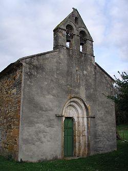 Igrexa San Xián de Veiga.jpg