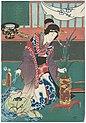 Ikebana-Kurtisane-s.jpg