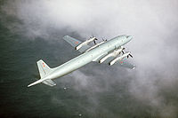 Il-38 May