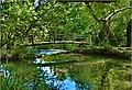 Il parco di Kursunlu - panoramio.jpg