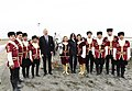 Ilham Aliyev attended opening of Qarabag Equestrian Complex.jpg
