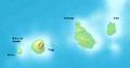 Ilhas do Sotavento.png
