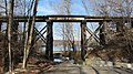 Illinois Central trestle over Richardson Road.jpg