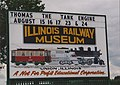 Illinois Railway Museum August 2003 01.jpg