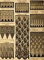 Illustrated fashion catalogue - summer, 1890 (1890) (14597340698).jpg