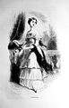 Illustration de Mathilde – Mathilde d'Eugène Sue.tif