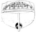 Illustrirte Zeitung (1843) 06 007 3 Gallion.PNG