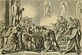 """Illustrirtes Konversations-Lexikon; vergleichendes Nachschlagebuch für den täglichen Gebrauch. Hausschatz für das deutsche Volk und """"Orbis pictus"""" für die studirende Jugend (1870) (14784075425).jpg"""