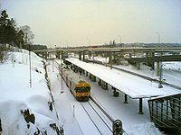 Ilmalan juna-asema3.jpg