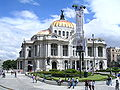 Image-Vue de Mexico DSCN0315.JPG
