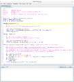 ImageJ Script Editor.png