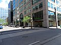 Images taken from a window of a 504 King streetcar, 2016 07 03 (13).JPG - panoramio.jpg