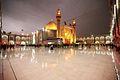 Imam Ali Shrine (3).jpg