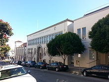 Immaculate Conception Academy exterior.jpg