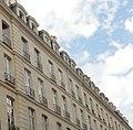Immeubles 99-105 rue du Faubourg-Saint-Denis.jpg