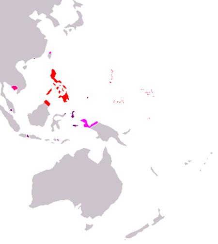 Imperio Espa%C3%B1ol en Asia y Ocean%C3%ADa