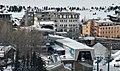Impianti Breuil - Plan Maison (2050 m) - panoramio.jpg