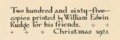 In Flanders Fields (1921) publication detail.png