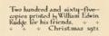 In Flanders Fields (1921) publication detail.png