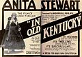 In Old Kentucky (1919) - 5.jpg