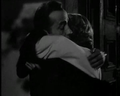 In a Lonely Place - trailer - 09.png