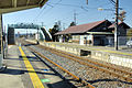 Inada Station platform 2 20070114.jpg