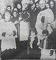 Inauguración de la parroquia el calvario.jpg