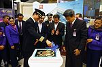 Inaugural Thai Airways International flight to Tehran (8).jpg