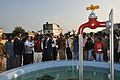 Inaugural Visit - Science Park - Ranchi Science Centre - Jharkhand 2010-11-29 8933.JPG