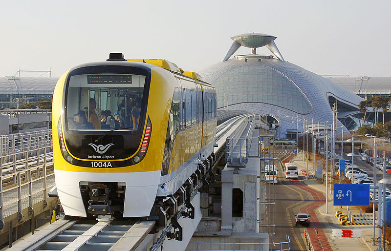 Datei:Incheon Airport Maglev 1-04.jpg