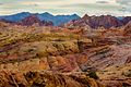 Incredible landscape at the Valley of Fire (8285920003).jpg