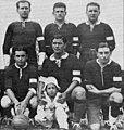 Independiente players.jpg