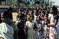 India-1970 003 hg.jpg