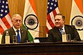 "India ""2+2"" Ministerial Dialogue 180906-D-BN624-088 (43603217505).jpg"