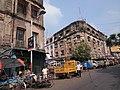 India PA051959 (15901499447).jpg