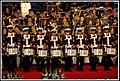 Indian Navy Band in the Royal Edinburgh Military Tattoo 2017 at United Kingdom (2).jpg