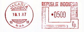 Indonesia stamp type DA4B.jpg