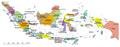 Indonezja - mapa administracjyjna.png